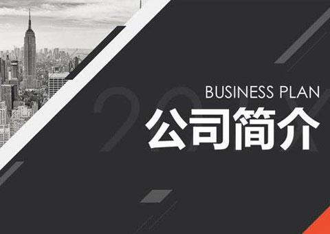 迪普創新科技(廣州)有限公司公司簡介